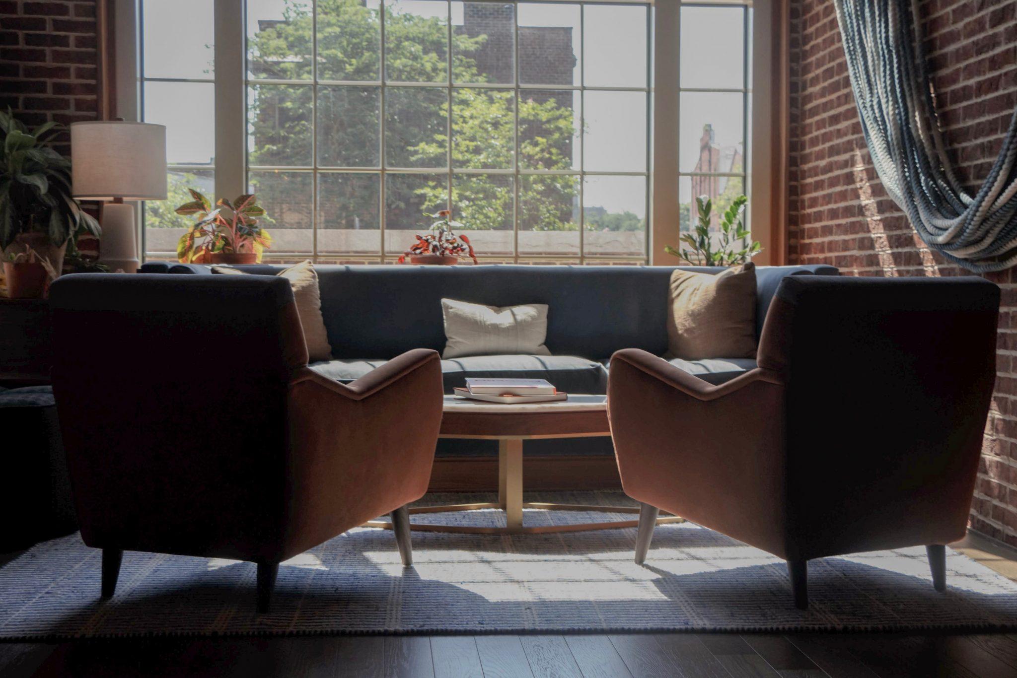 StressWise Relatietherapie bij relatietherapeuten in heel Nederland
