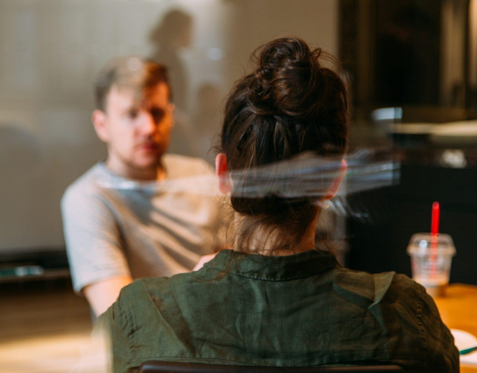ACT Therapie bij StressWise psychologen Nederland
