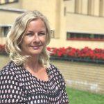 Mariette Huibregtse - StressWise Hilversum - De toegangelijke psycholoog - Direct hulp bij stress, burn-out, depressie, angst Afvallen, leefstijlcoaching, mindfulness, relatietherapie