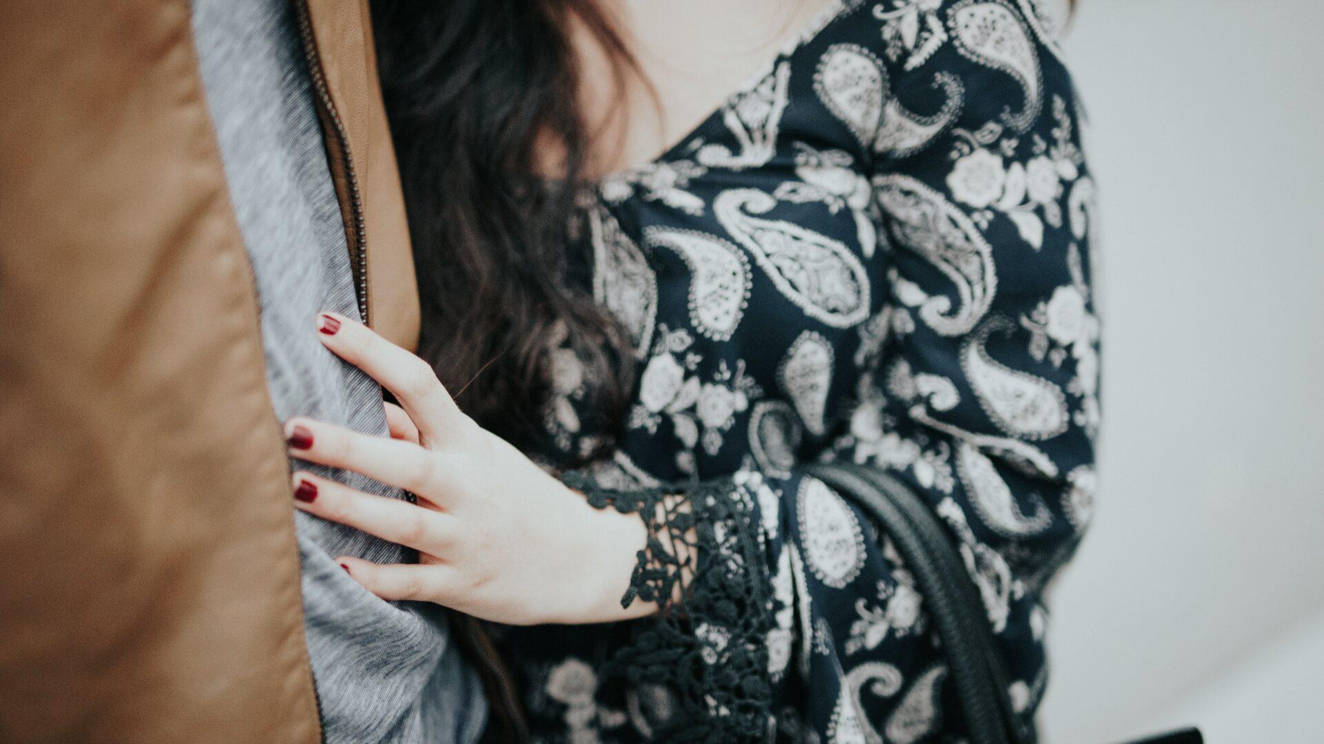 Relatietherapie en relatiecoaching bij StressWise