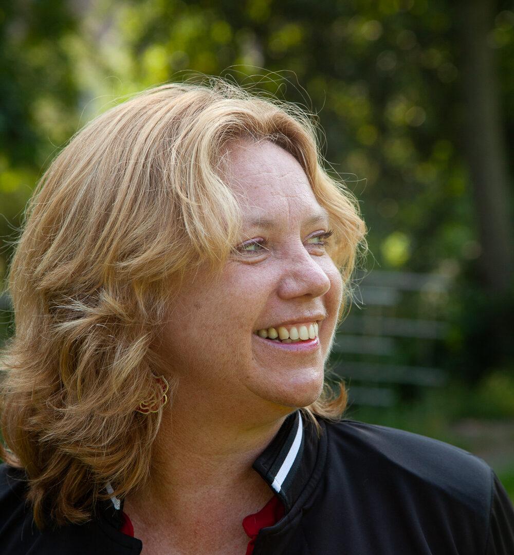 Psycholoog Utrecht voor ACT Therapie